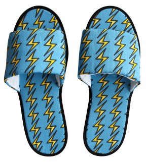 thunderbolts_slippers